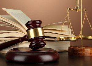 Criminial Cases