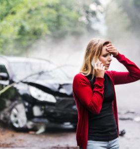 Car Accident Attorneys in Florida